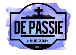 logo_de_passie_burgum